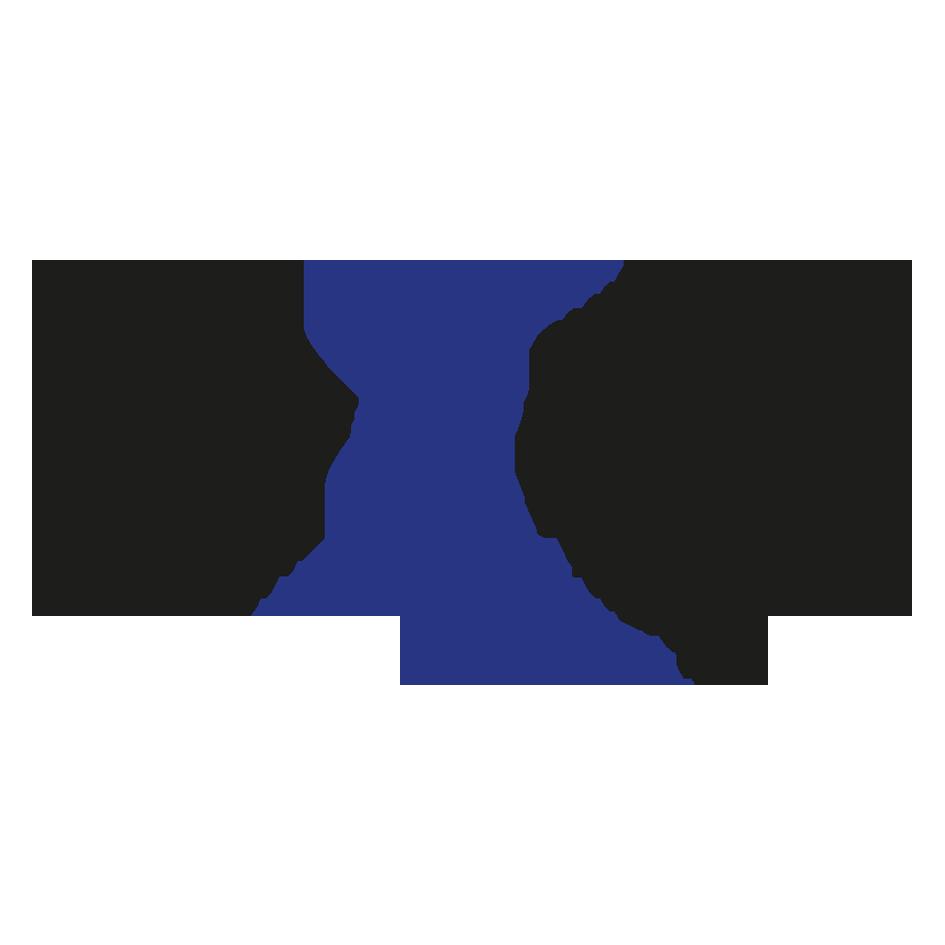 Logo, Bayerische Philharmonie, Partner, DEIN MÜNCHEN, Spenden, helfen, Jugendliche, Kinder, Engagement, soziales, Bildung, benachteiligt, CSR, Unternehmen, unterstützen, Mut auf Zukunft, Mut, Teilhabe, Gesellschaft, Verantwortung, Nachhaltigkeit, München, NO LIMITS, faire Startbedingungen, Chancen, Perspektiven