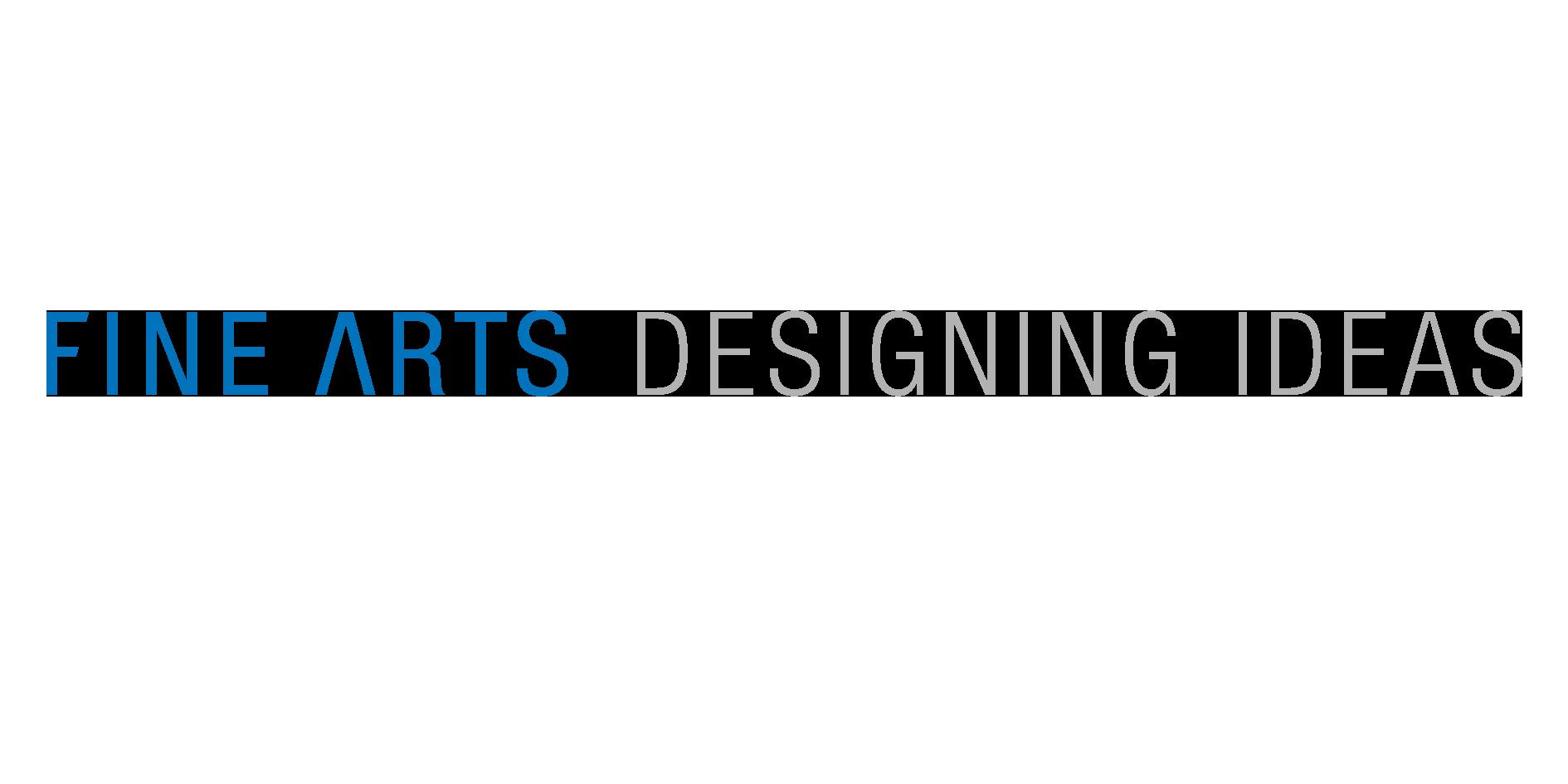 Logo, Fine Arts Designing, DEIN MÜNCHEN, Spenden, helfen, Jugendliche, Kinder, Engagement, soziales, Bildung, benachteiligt, CSR, Unternehmen, unterstützen, Mut auf Zukunft, Mut, Teilhabe, Gesellschaft, Verantwortung, Nachhaltigkeit, München, NO LIMITS, faire Startbedingungen, Chancen, Perspektiven