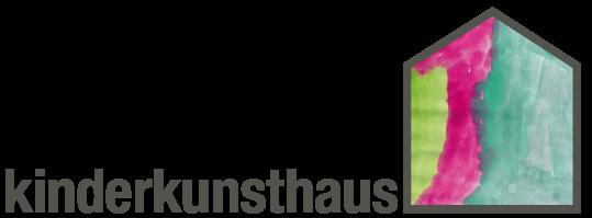 Kinderkunsthaus, Logo, Partner, DEIN MÜNCHEN, Spenden, helfen, Jugendliche, Kinder, Engagement, soziales, Bildung, benachteiligt, CSR, Unternehmen, unterstützen, Mut auf Zukunft, Mut, Teilhabe, Gesellschaft, Verantwortung, Nachhaltigkeit, München, NO LIMITS, faire Startbedingungen, Chancen, Perspektiven