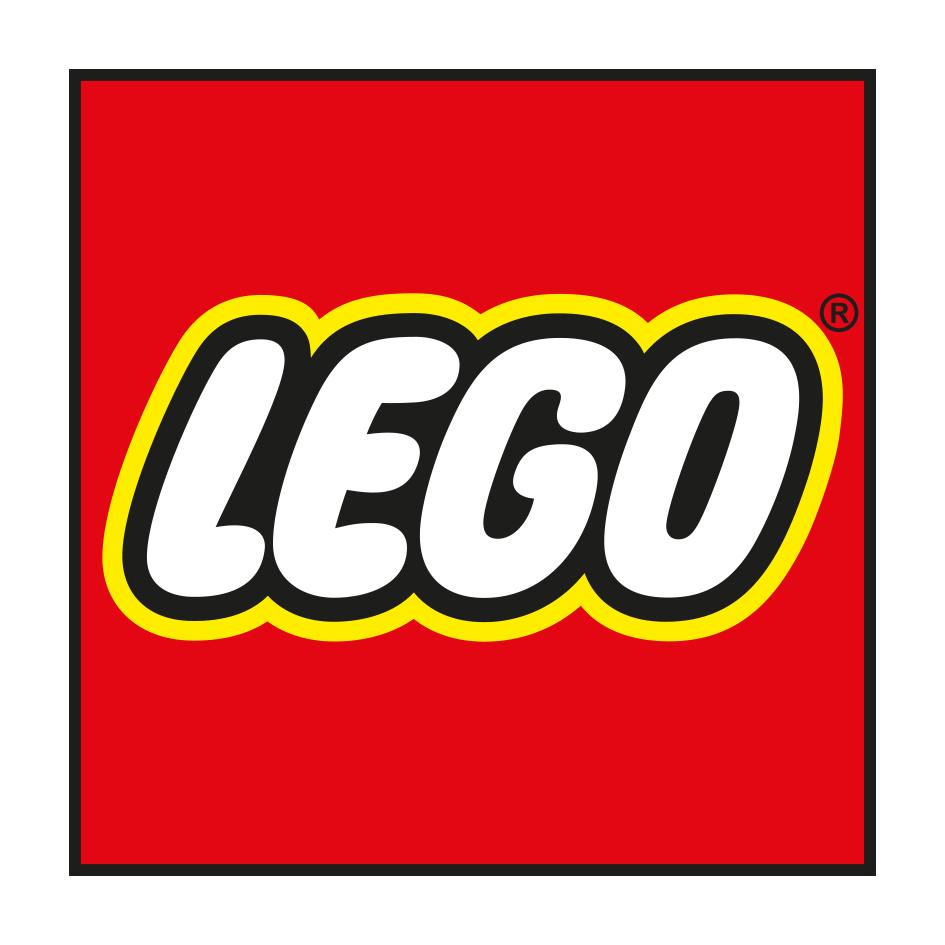 LEGO, Partner, DEIN MÜNCHEN, Spenden, helfen, Jugendliche, Kinder, Engagement, soziales, Bildung, benachteiligt, CSR, Unternehmen, unterstützen, Mut auf Zukunft, Mut, Teilhabe, Gesellschaft, Verantwortung, Nachhaltigkeit, München, NO LIMITS, faire Startbedingungen, Chancen, Perspektiven
