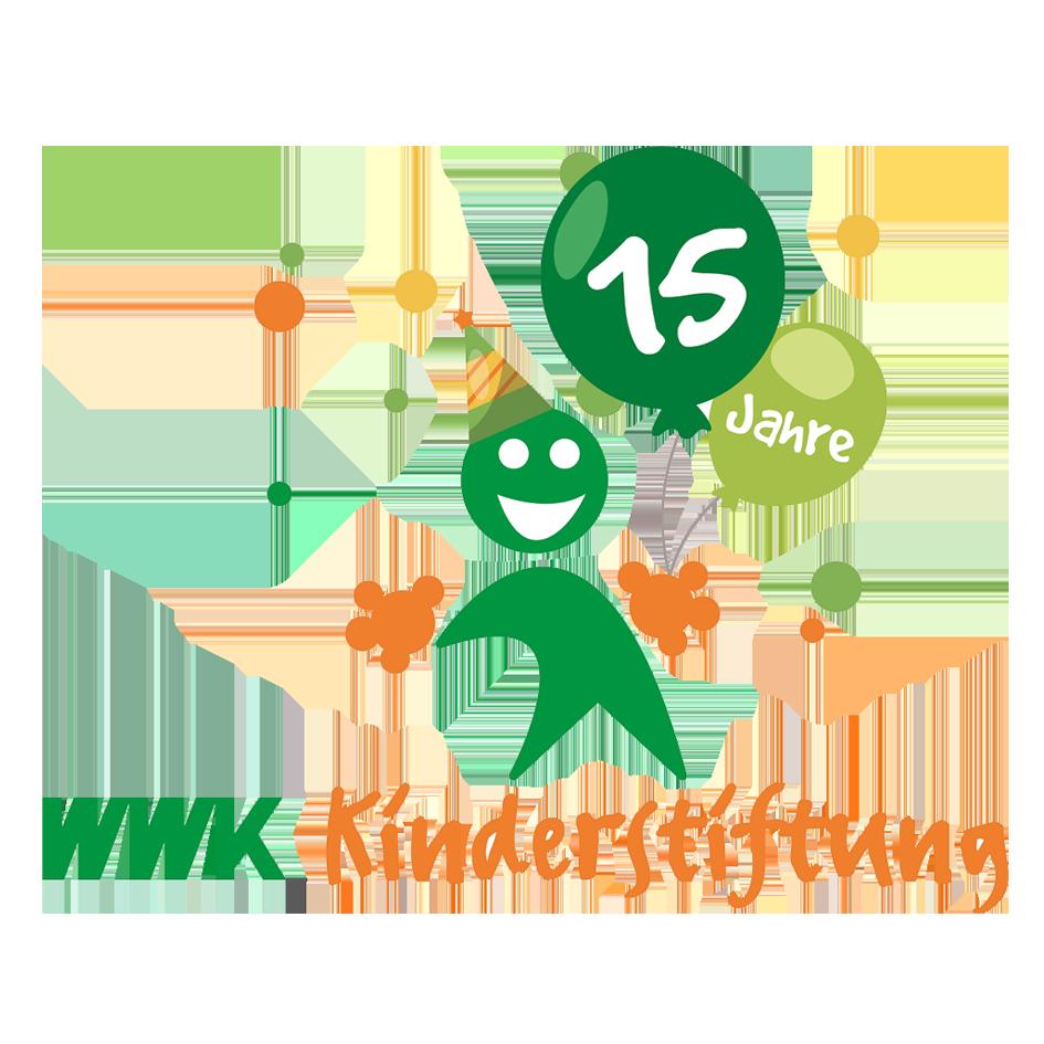 WWK Kinderstiftung, Logo, Partner, DEIN MÜNCHEN, Spenden, helfen, Jugendliche, Kinder, Engagement, soziales, Bildung, benachteiligt, CSR, Unternehmen, unterstützen, Mut auf Zukunft, Mut, Teilhabe, Gesellschaft, Verantwortung, Nachhaltigkeit, München, NO LIMITS, faire Startbedingungen, Chancen, Perspektiven