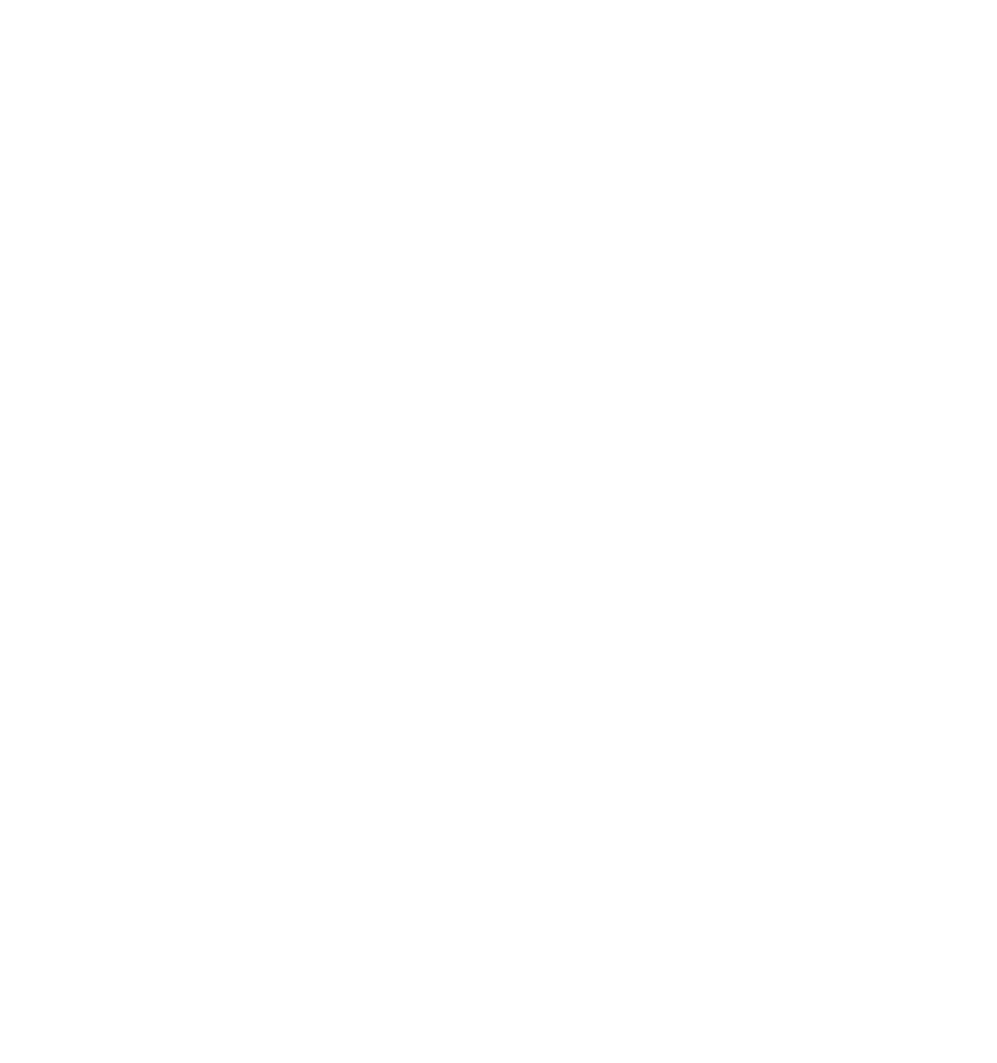 Basisprogramm, Let's Go, DEIN MÜNCHEN, Spenden, helfen, Jugendliche, Kinder, Engagement, soziales, Bildung, benachteiligt, CSR, Unternehmen, unterstützen, Mut auf Zukunft, Mut, Teilhabe, Gesellschaft, Verantwortung, Nachhaltigkeit, München, NO LIMITS, faire Startbedingungen, Chancen, Perspektiven