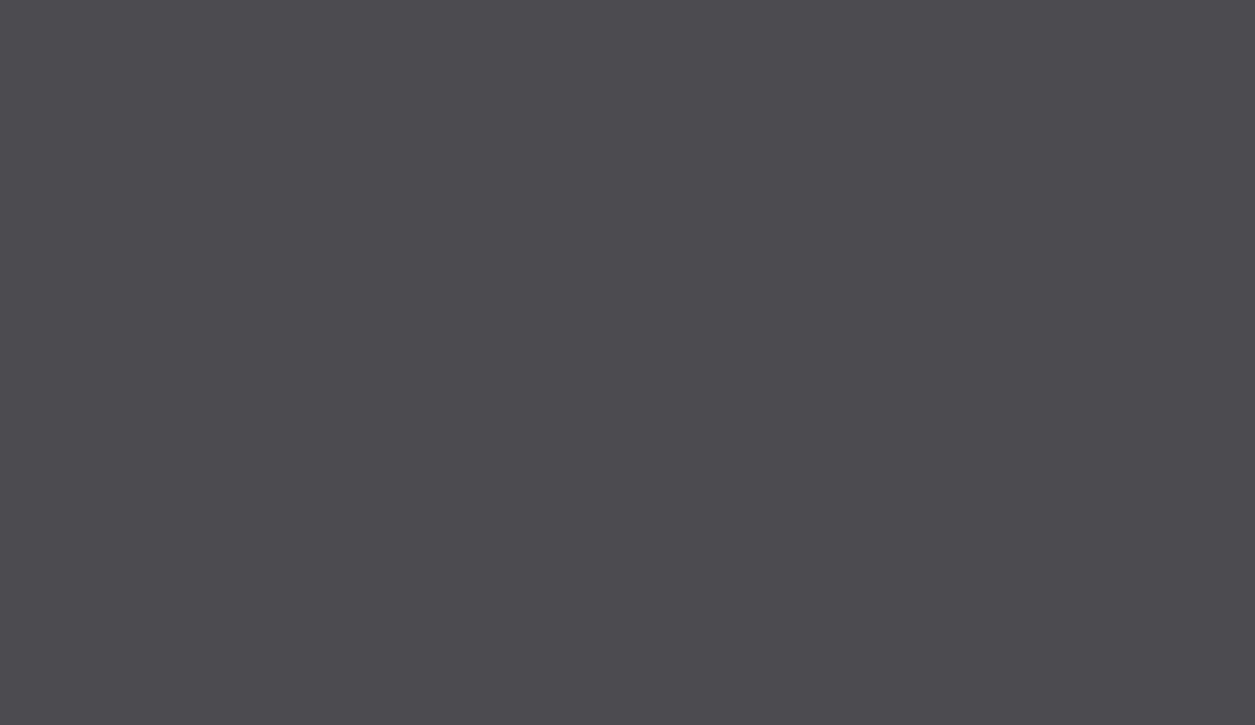 Jugendbotschafter, DEIN MÜNCHEN, Spenden, helfen, Jugendliche, Kinder, Engagement, soziales, Bildung, benachteiligt, CSR, Unternehmen, unterstützen, Mut auf Zukunft, Mut, Teilhabe, Gesellschaft, Verantwortung, Nachhaltigkeit, München, NO LIMITS, faire Startbedingungen, Chancen, Perspektiven