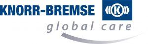 Logo, Knorr Bremse global care, partner, DEIN MÜNCHEN, Spenden, helfen, Jugendliche, Kinder, Engagement, soziales, Bildung, benachteiligt, CSR, Unternehmen, unterstützen, Mut auf Zukunft, Mut, Teilhabe, Gesellschaft, Verantwortung, Nachhaltigkeit, München, NO LIMITS