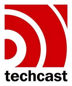 Logo, techcast, Partner, DEIN MÜNCHEN, Spenden, helfen, Jugendliche, Kinder, Engagement, soziales, Bildung, benachteiligt, CSR, Unternehmen, unterstützen, Mut auf Zukunft, Mut, Teilhabe, Gesellschaft, Verantwortung, Nachhaltigkeit, München, NO LIMITS