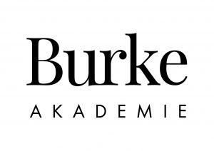 Logo - Grafik